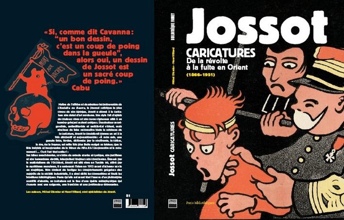 http://gustave.jossot.free.fr/couv_du_livre_jossot.jpg