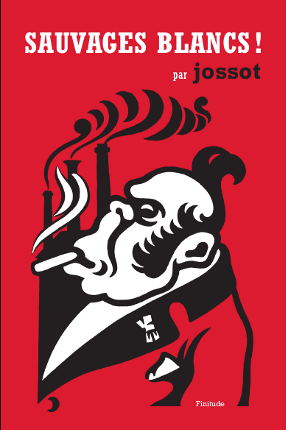 http://gustave.jossot.free.fr/sauvages_blancs2.png